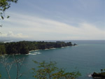Teach English in Manuel Antonio, Costa Rica