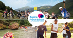Summer Camp in France with Alpine French School