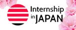 Language Learning and Internship in Japan
