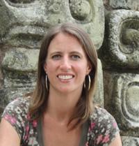 Amy E. Robertson