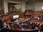 Study at Sorbonne