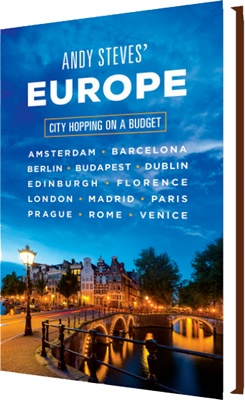 listings travel articles tips budget europe