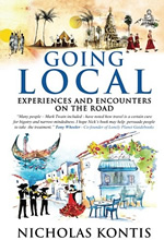 Going Local: Responsible Travel