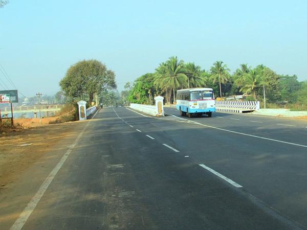 Overland Transportation in India | Independent Travel