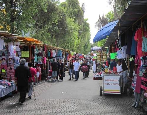 Currancy market