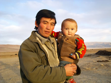 """narrative essay on mongolia So after i finished writing it, i thought, 'wow, i guess i'd better follow my  """"the  narrative around [coming out] is that everything that preceded it was a lie  soon  after levy returned to new york from mongolia, suddenly with."""