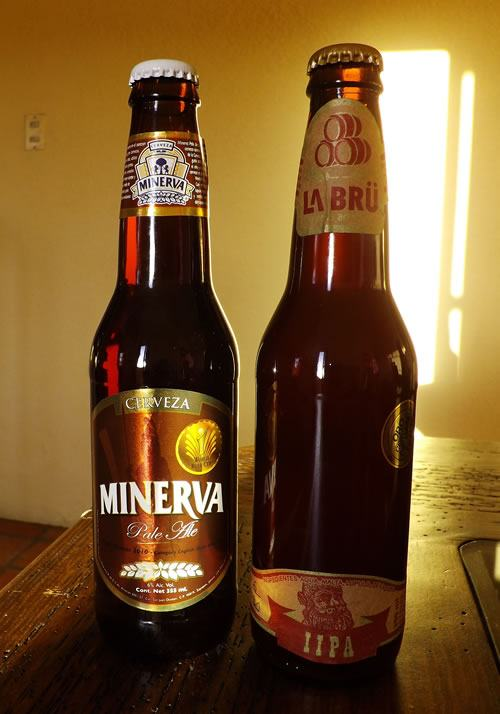 Best and Worst Mexican Beers | The Cerveza Report