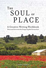 Travel Writing Techniques: Soul of Place