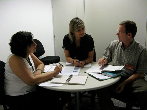 How To Create A Great Resume For A Job Teaching English Abroad