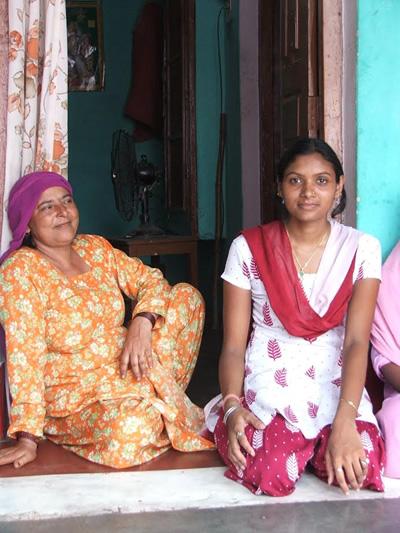 Microfinance 1 Notes: Microfinance Internships Abroad