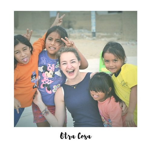 Volunteering with Otra Casa in Peru