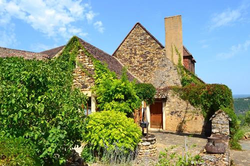 Buying Property In France French Real Estate