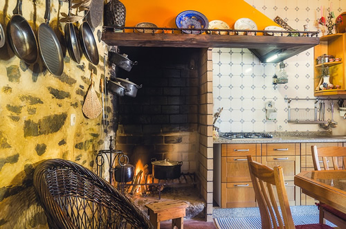 The Real Portugal Tradition And Historic Homestays