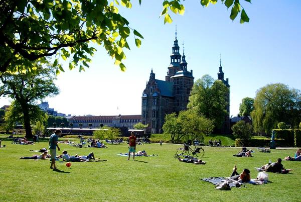 Study Medicine Abroad in English   Study Medicine Europe