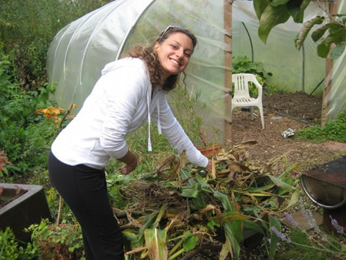 england-study-abroad-organic-gardening.j