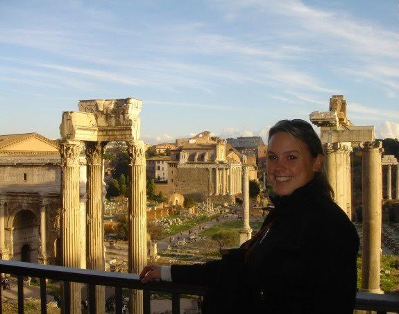 How to Understand Cultural Differences Through Study Abroad