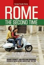 Rome: The Second Time